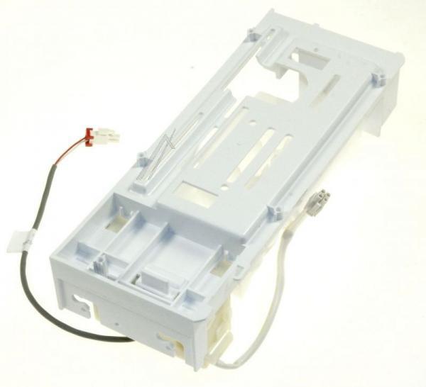 Pojemnik na lód do lodówki 4330580185,0