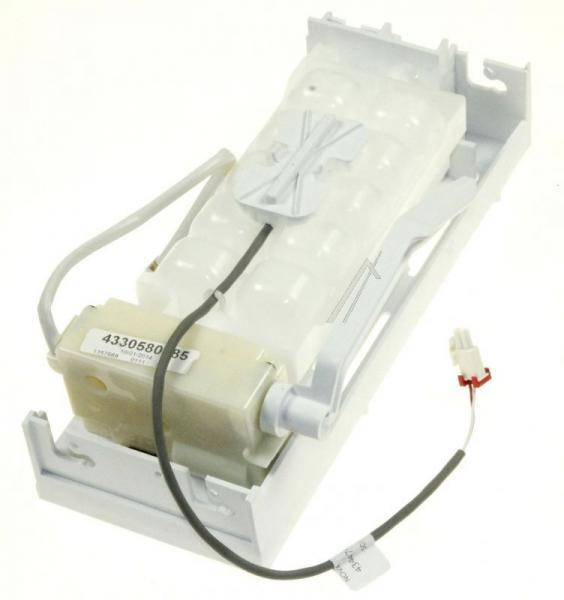 Pojemnik na lód do lodówki 4330580185,1
