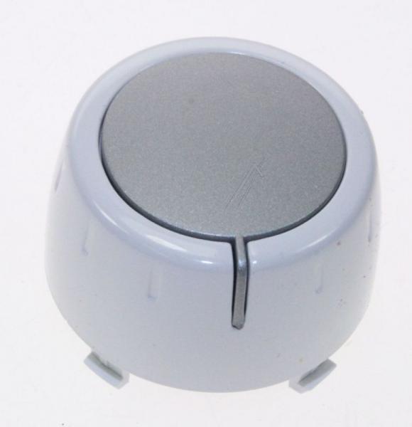 Gałka | Pokrętło programatora do pralki 2852500400,0
