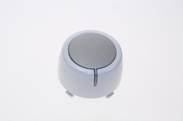 Gałka | Pokrętło programatora do pralki 2852500400,1