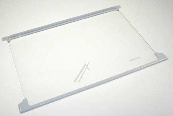 4618310200 GLASS REGALABLAGE . 54 GRAM ARCELIK,0