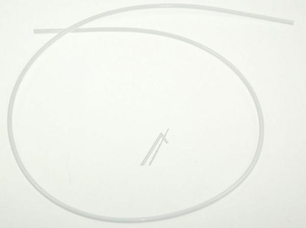 Rurka | Wąż dopływowy filtra wody do lodówki 4832652100,1