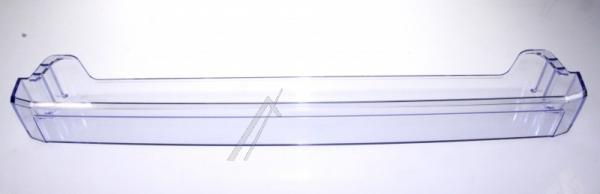 Balkonik | Półka na drzwi chłodziarki do lodówki 4875100200,0