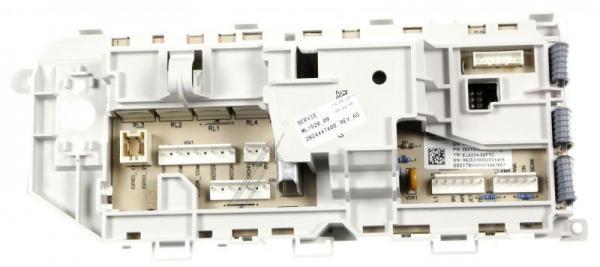 2824447400 Moduł elektroniczny ARCELIK,0