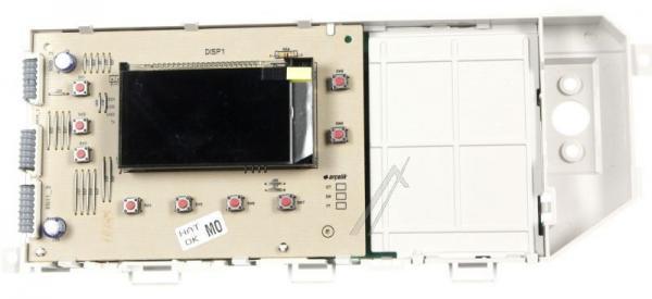 2824447400 Moduł elektroniczny ARCELIK,1