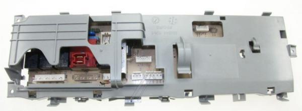 2826970420 Moduł elektroniczny ARCELIK,1