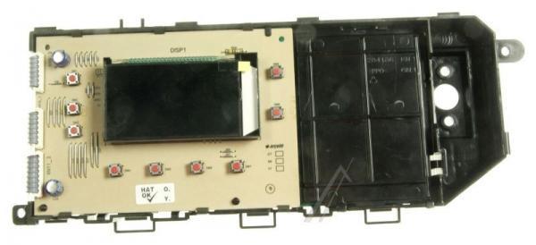2824447410 Moduł elektroniczny ARCELIK,0