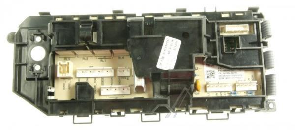 2824447410 Moduł elektroniczny ARCELIK,1