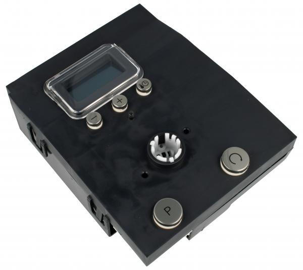 Moduł LCD do robota kuchennego Kenwood KW712940,0