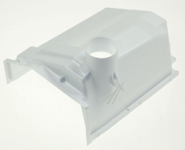 2306350100 VERTEILER BOX ARCELIK,0