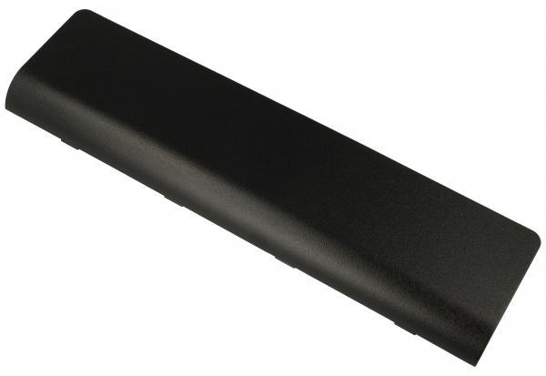 593562001 Akumulator | Bateria do laptopa HP,0