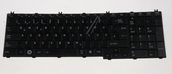 Klawiatura do laptopa  H000027240,0