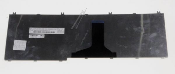 Klawiatura do laptopa  H000027240,1