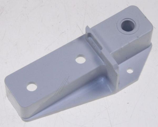 Zawias drzwi dolny prawy do lodówki 4202600110,0