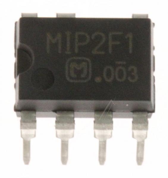MIP2F1 Układ scalony IC,0
