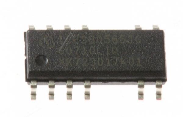 ICE3B0565JG P-DSO-16/12 Układ scalony IC,0