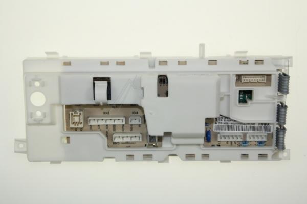 2824446550 Moduł elektroniczny ARCELIK,0