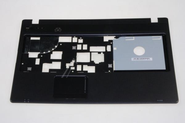 Palmrest | Obudowa górna do laptopa  60R5202001,0