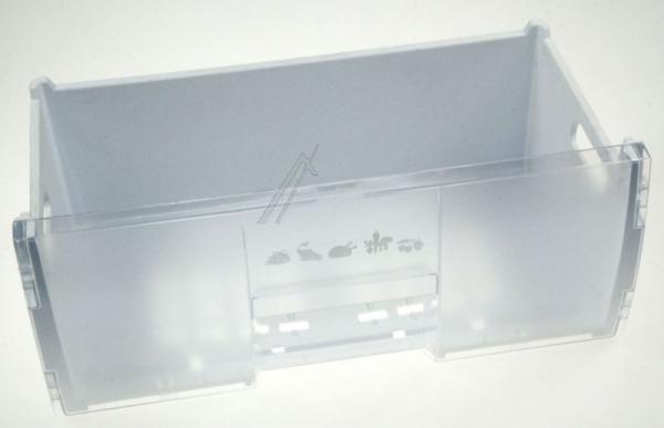 4540560700 SMALL PLASTIC FZ DRAWER ASS(190)/BLOMBER ARCELIK,0