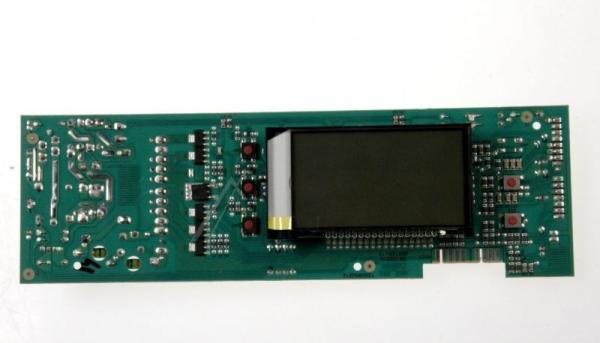 1899392200 ELECTRONIC CARD MRT21 ARCELIK,0