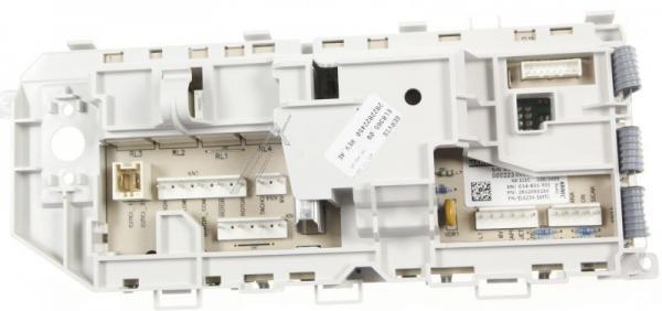 2822822450 Moduł elektroniczny ARCELIK,0