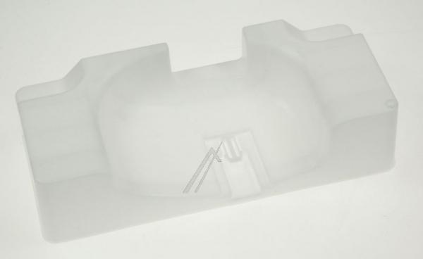 Ociekacz | Tacka ociekowa skraplacza do lodówki 4882720100,0