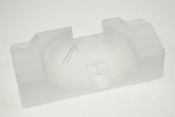 Ociekacz | Tacka ociekowa skraplacza do lodówki 4882720100,1