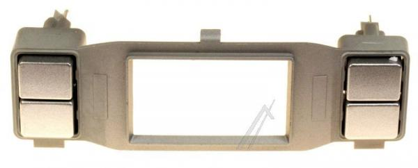 1766780400 SLIM BEKO DISPLAY GR. ARCELIK,0