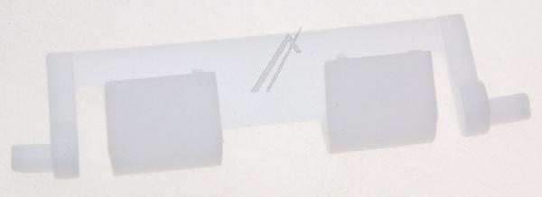 Sprężyna drzwiczek zamrażarki do lodówki 49024374,0