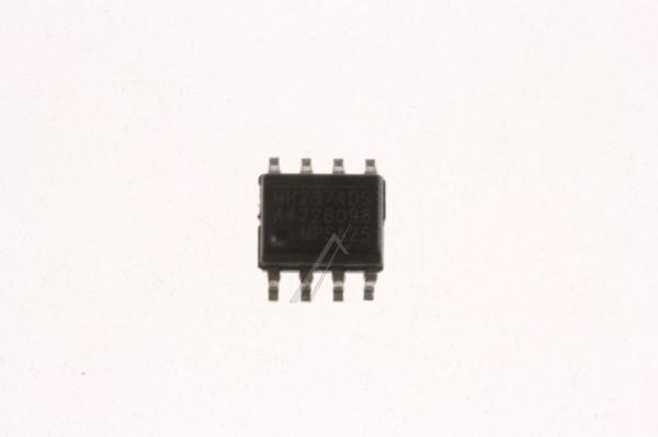 MP2374DS Układ scalony IC,0