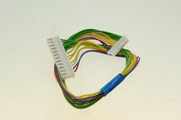 Kabel CNAS (wtyk/ wtyk) 30071005,0
