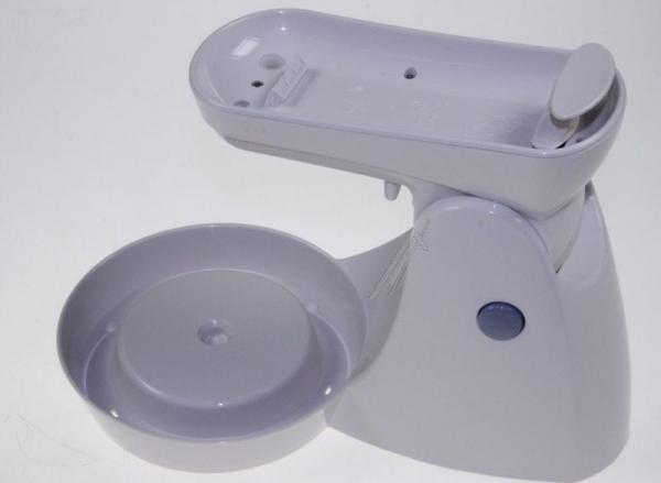 Stojak do miksera ręcznego Philips 420303597481,0