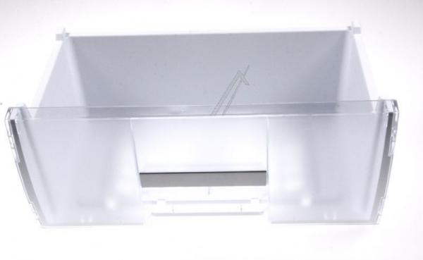 4541971300 SMALL PLASTIC FZ DRAWER AS(54C)GRAM WH ARCELIK,0