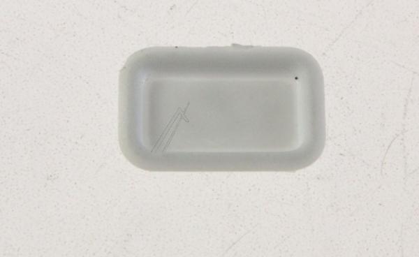 2827450100 KICK PLATE PLACTIC STOPPER ARCELIK,0