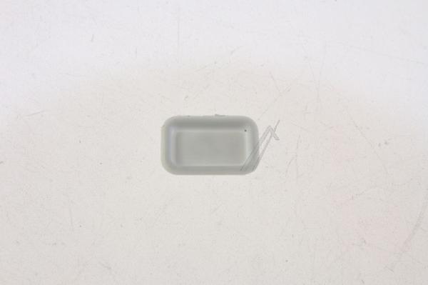 2827450100 KICK PLATE PLACTIC STOPPER ARCELIK,1