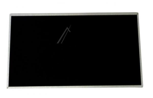 "Matryca   Panel LCD 15.6"" mat do laptopa LP156WH4TLB1,0"