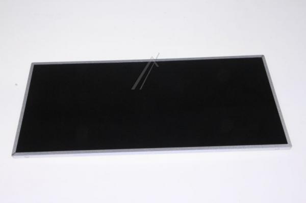 "Matryca   Panel LCD 15.6"" mat do laptopa LP156WH4TLB1,1"