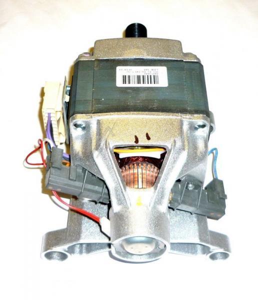 Silnik napędowy do pralki 41034362,0