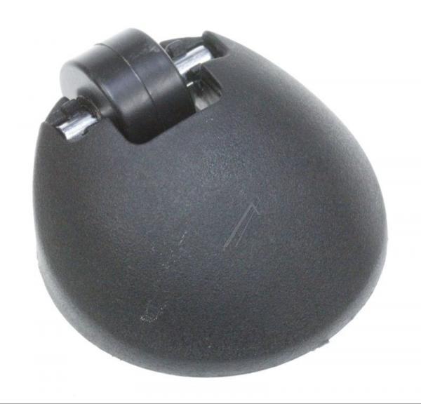Kółko | Koło małe przednie mocowaniem do odkurzacza 9191512173,0