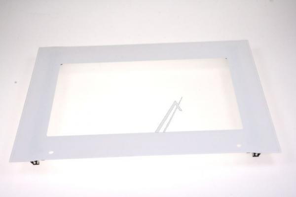 210440813 FRONT INNEN TÜR INNEN GLASS GRUPPE ARCELIK,0
