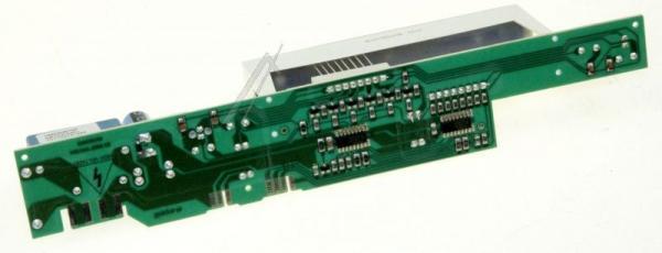 Moduł obsługi panelu sterowania do zmywarki 1880608105,1