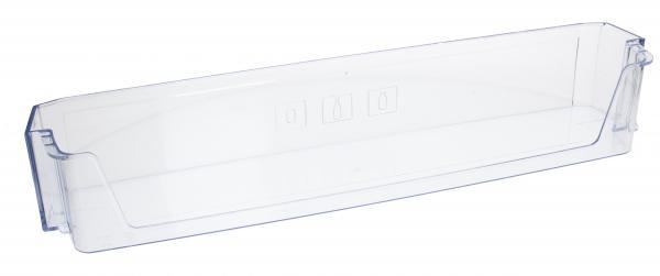 Balkonik | Półka na drzwi chłodziarki do lodówki 4397292400,1