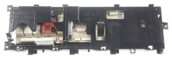 2826330351 Moduł elektroniczny ARCELIK,0
