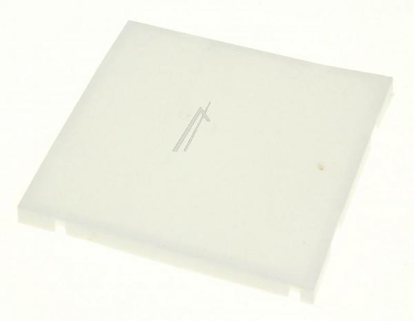 4845630100 ABDECKUNG  (BOARD BOX (DAC) ARCELIK,0