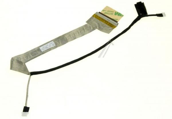 Kabel LVDS - LVDS A1766366A,0