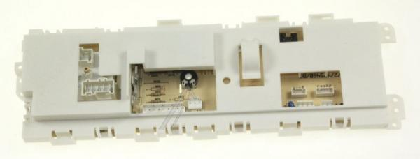 2822970530 Moduł elektroniczny ARCELIK,0