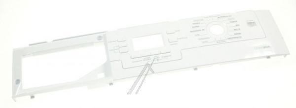 Maskownica | Panel przedni do pralki 2892009189,0