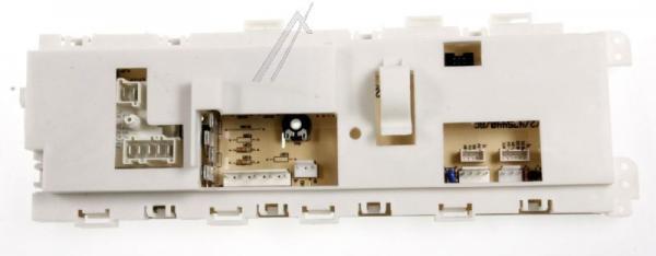 2823010501 Moduł elektroniczny ARCELIK,0