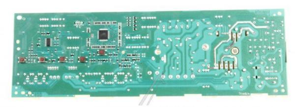 2823010501 Moduł elektroniczny ARCELIK,1