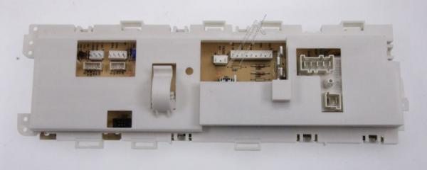 2823010522 Moduł elektroniczny ARCELIK,0